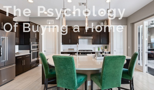 The Psychology of Buying a Home | Craig Tann huntington & ellis, A Real Estate Agency