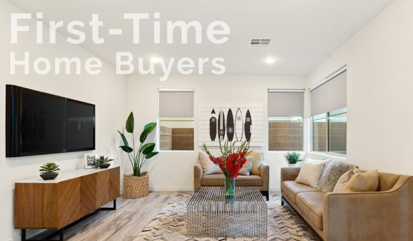Tips for First-Time Home Buyers | Craig Tann huntington & ellis, A Real Estate Agency