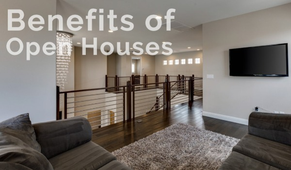Benefits of Open Houses You Haven't Considered | Craig Tann huntington & ellis, A Real Estate Agency