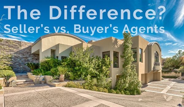 What is the Difference Between Sellers vs. Buyers Agents? | Craig Tann huntington & ellis, A Real Estate Agency