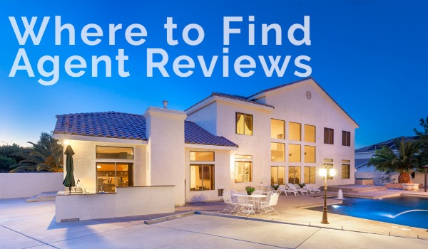 Where to Find Reviews of Your Real Estate Agent or Real Estate Agency | Craig Tann huntington & ellis, A Real Estate Agency